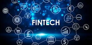 FINTECH – JUNIOR LEGAL SPECIALIST