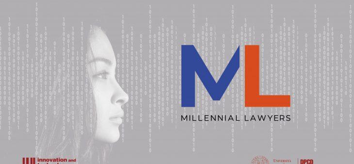 Millennial Lawyers: quali competenze per i giuristi del domani?